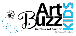 Art Buzz Wilmington summer camps