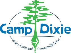 Camp Dixie Fayetteville summer camps