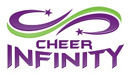 Cheer Infinity Wilmington summer camps
