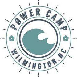 Wilmington summer camps Myrtle Grove