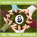 The Mommies Network Wilmington summer camps
