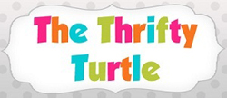 The Thrifty Turtle Wilmington summer camps