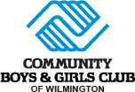 Wilmington summer camps Boys and Girls Club
