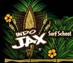Indo Jax Wilmington summer camps