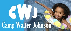 Wilmington summer camps Camp Walter Johnson