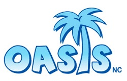 Wilmington summer camps Oasis